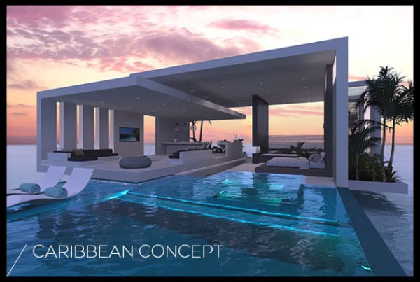 thumbs-portfolio-caribbean