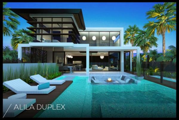 thumbs-portfolio-alila-duplex