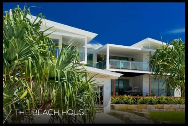 thumbs-portfolio-beach-house