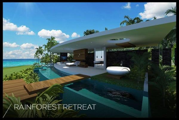 thumbs-portfolio-rainforest
