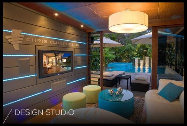 thumbs-portfolio-studio