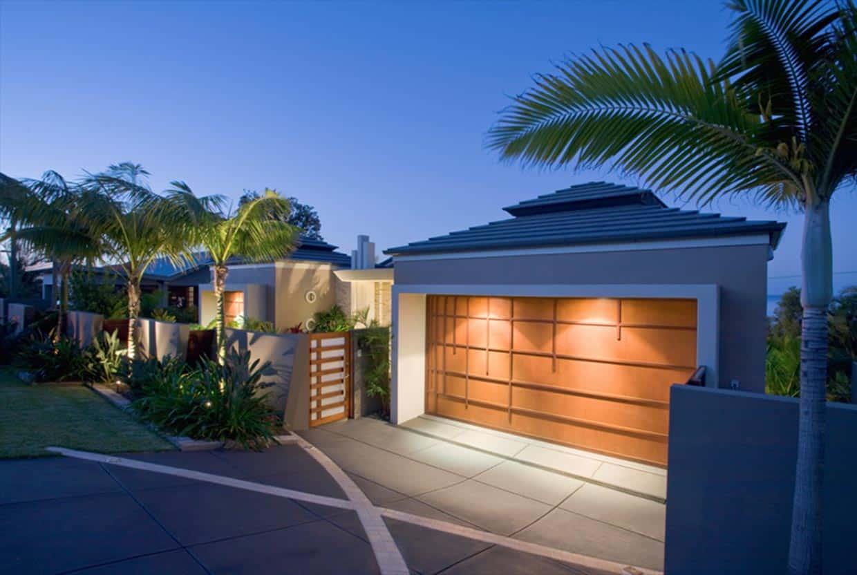 2008 Queensland Building Design Awards Custom Designed Homes 251 To 350 Square Metres