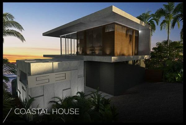 thumbs-portfolio-coastal-house