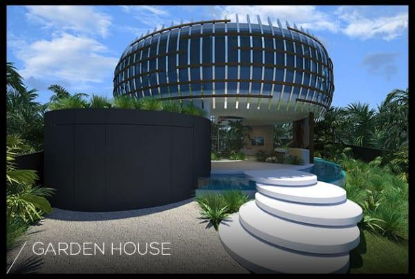 thumbs-portfolio-garden-house