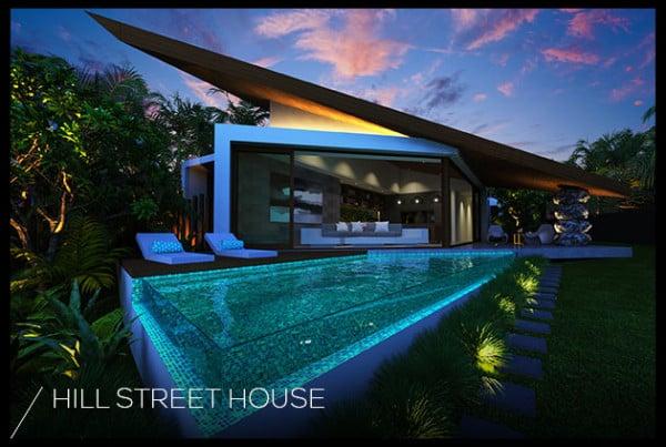 thumbs-portfolio-hill-street-house