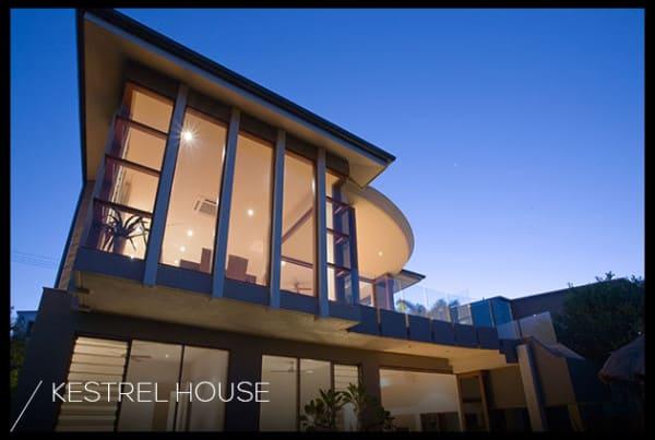thumbs-portfolio-kestrel-house