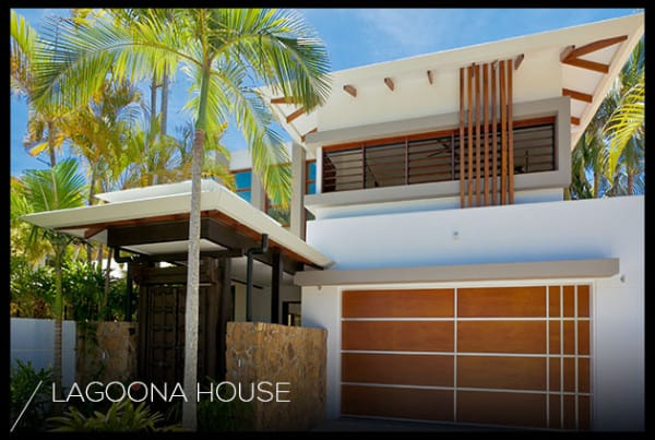thumbs-portfolio-lagoona-house