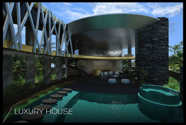 thumbs-portfolio-luxury-house