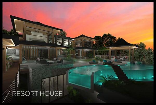 thumbs-portfolio-resort-house