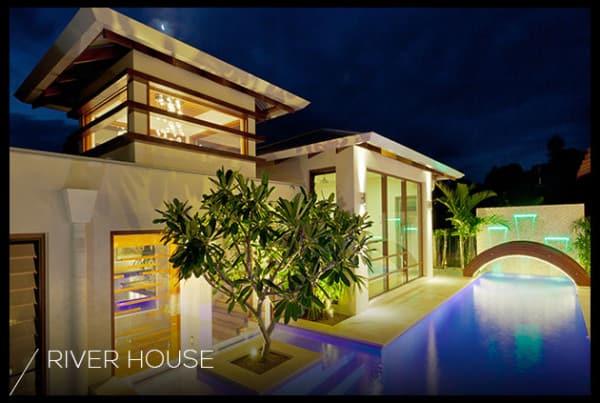 thumbs-portfolio-river-house