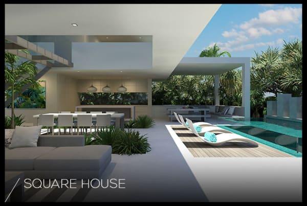 thumbs-portfolio-square-house