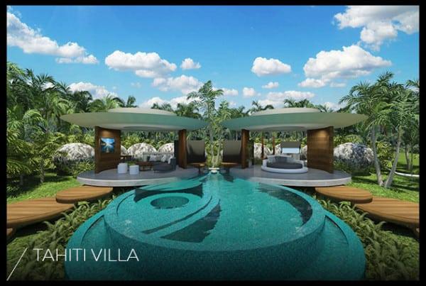 thumbs-portfolio-tahiti-villa