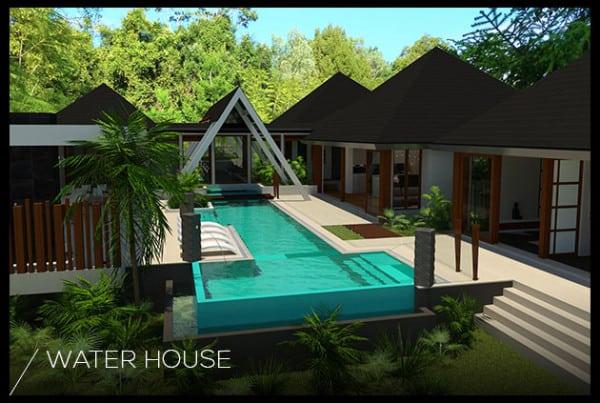 thumbs-portfolio-water-house
