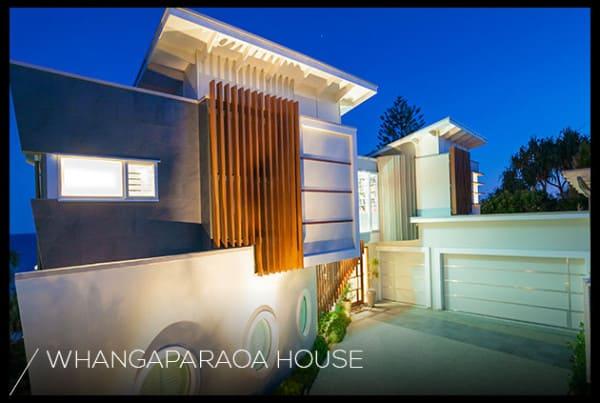 thumbs-portfolio-whangaparaoa-house