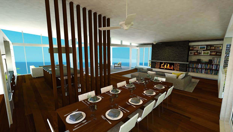 Stav t s l skou rodiny interior design degree qld for Interior design courses brisbane