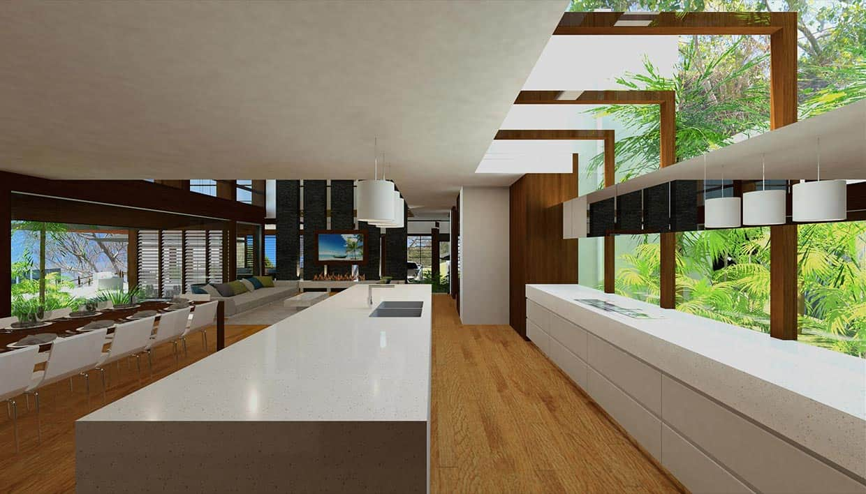 Kitchen Design Books Online